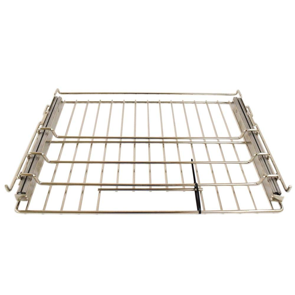 Whirlpool W11225131Range oven extension rack