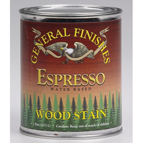 general-finishes-water-based-stain-walnut-quart