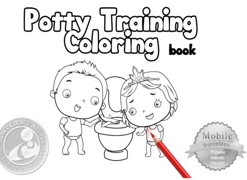 Counting Number worksheets math addition coloring worksheets : Potty Training Coloring Book: Toilet Training Coloring (Volume 2 ...