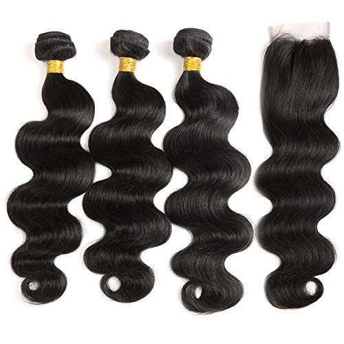 Fast Delivery Body Wave