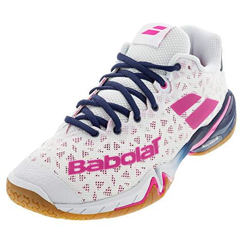Babolat Women's Shadow Tour Tennis Shoes