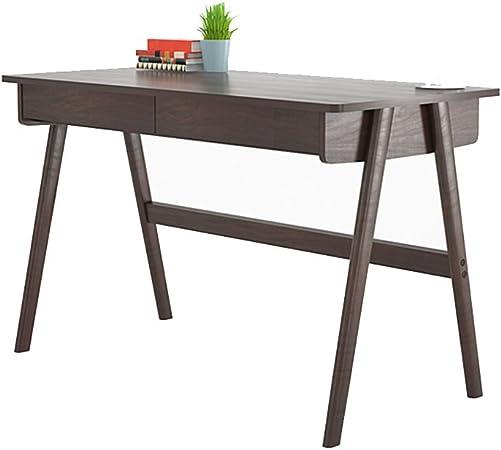 Table Huo Bureau D Ordinateur Bureau Bureau Moderne