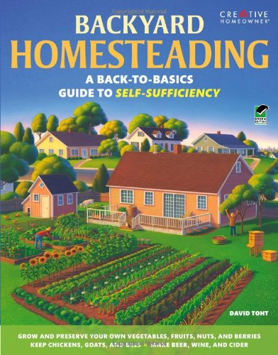 backyard-homesteading-a-back-to-basics-guide-to-self-sufficiency-gardening