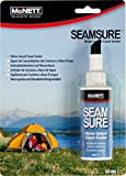 Gear Aid Seam Grip FC Fast Cure Sealant for Tents, Clear, 2 fl oz
