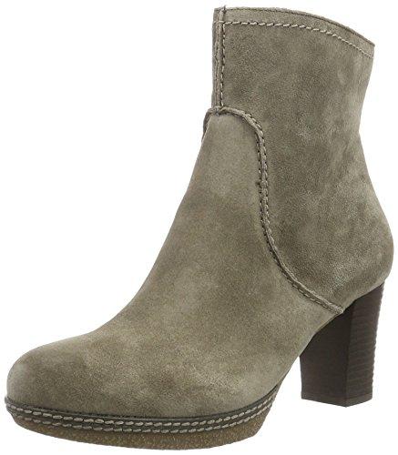 Gabor Comfort Bottes Femme Sport Shoes Classiques g5rqgw