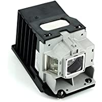 01-00247 Lamp for Smart Board Unifi45 600i2 660i2 680i2 Projector Bulb Lamp with housing