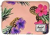 amazon 13 inch laptop sleeve - Herschel Supply Co. Anchor Sleeve for 13 Inch Macbook