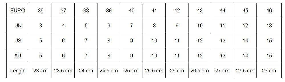 Kaimus Unisex Stiefel Stiefel Stiefel Rindsleder Schwarz Winterplüsch warme verschleißfeste atmungsaktive Rutschfeste Arbeitsschuhe Herren & Damen Martin Stiefel f0dcc2