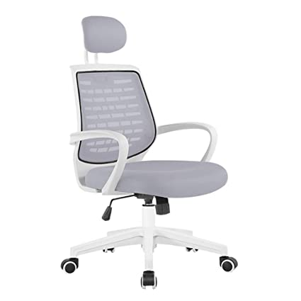 Amazon Com Ljfyxz Home Office Desk Chair Modern Simplicity