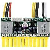 PicoPSU-150-XT 150W 12V DC-DC ATX Netzteil / power supply