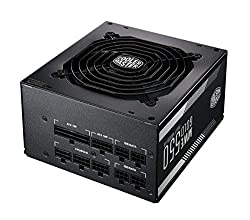 Image of the product Cooler Master MPY 5501 that is listed on the catalogue brand of Cooler Master.