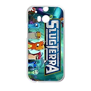 Cute Cartoon Bestselling Creative Stylish High Quality Hard Case For HTC M8