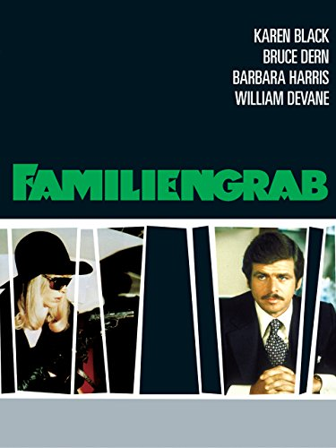 Familiengrab Film
