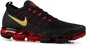 f36cd40b47 Nike Air Vapormax Fk 2 CNY Mens Style : BQ7036-001