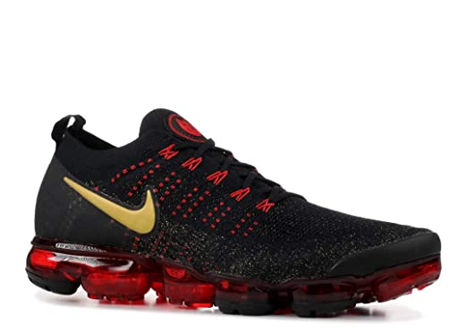 e5e2322c2d Amazon.com: Nike Air Vapormax Fk 2 CNY Mens Style : BQ7036-001: Shoes
