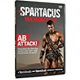 spartacus total body blitz pdf
