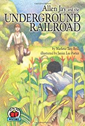 Allen Jay and the Underground Railroad (On My Own)