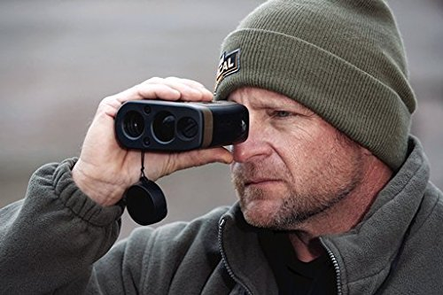 Bushnell-Hunting-Series-Elite-1-Mile-Con-X-Horz-Bluet-Arc-Vdt-Esp-Wp-Box-6L-Laser-Rangefinders-7-X-26-Brown