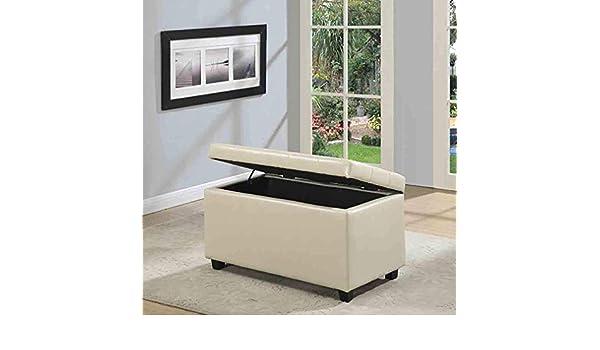 Mesa de hoja abatible montada en la pared, escritorio de ...