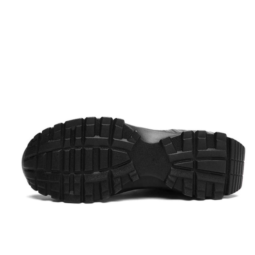 DAN Sportschuhe Herren Freizeitschuhe Laufschuhe FrüHling Laufschuhe Freizeitschuhe Outdoor Flache Schuhe Atmungsaktiv 42026c