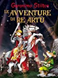 Le avventure di re Artù