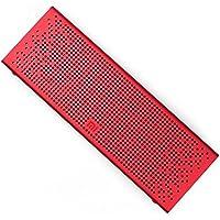 XIAOMI- MI Speaker Enceinte Bluetooth -Rouge
