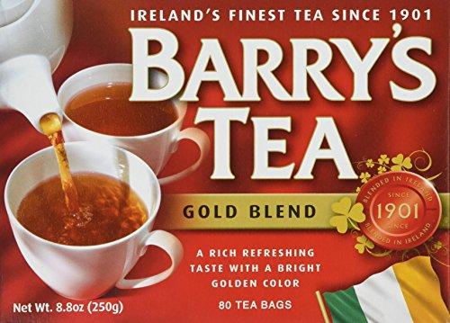 barrys-gold-blend-irish-tea-80-count-tea-bags-pack-of-3