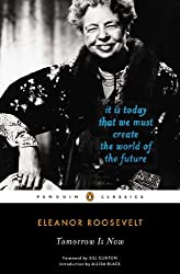 Tomorrow Is Now (Penguin Classics)