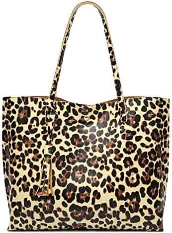 ce2c473b3c03 Shopping 2 Stars & Up - Yellows - Tote - Shoulder Bags - Handbags ...