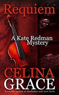 Requiem by Celina Grace ebook deal
