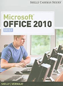 review of related literature in microsoft office applications Microsoft office isn't the only game in town—many online office suites offer comparable document, spreadsheet, and presentation programs that are not only compatible with microsoft office files.