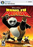 kung fu panda [Windows]