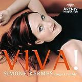 Viva!: Simone Kermes Sings Vivaldi