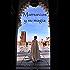 Marruecos y su magia (Un mundo lleno de sorpresas)