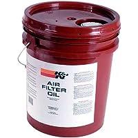 K y N 99–0608eu Filtro Limpiador Bomba Spray