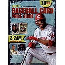 Beckett Baseball Card Price Guide #38