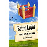 Being Lightby Helen Smith
