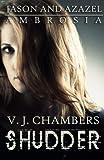Shudder, V. Chambers, 1492110698