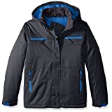 Arctix Boys Cyclops Insulated Jacket