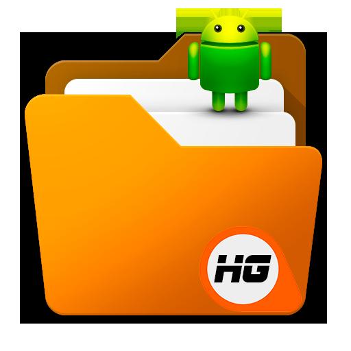 Easy File Upload - File Explorer