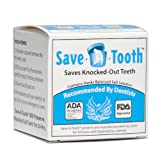 Save-A-Tooth-Preserving-System-White-29-Ounce