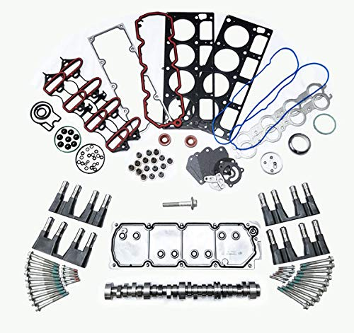 Best Engine Kit Products