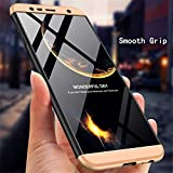 Designed for Sumsung Galaxy J4 Plus 2018 Case 360