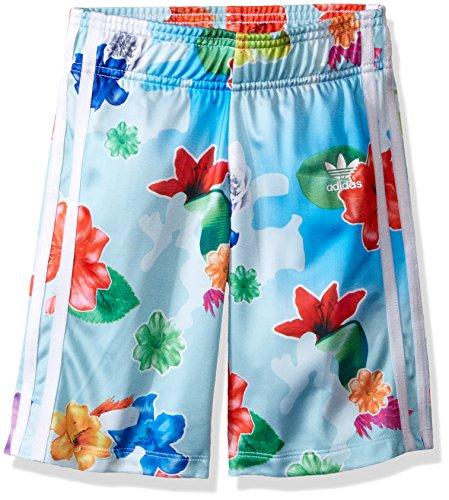 adidas Originals Girls Shorts