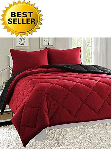 full comforter set for women - 7