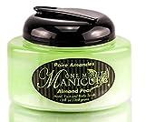 Almond Pear Spa Treatment Moisturizing Scrub (13 Oz. Jar)