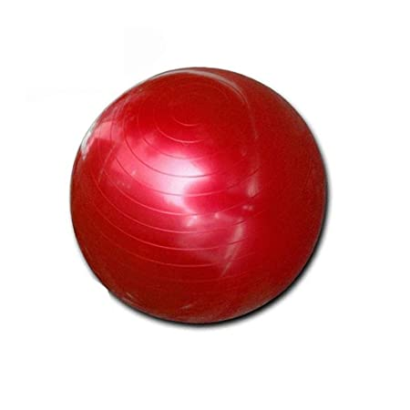 XXT Pelota de Yoga Adelgazamiento, a Prueba de explosiones, balón ...
