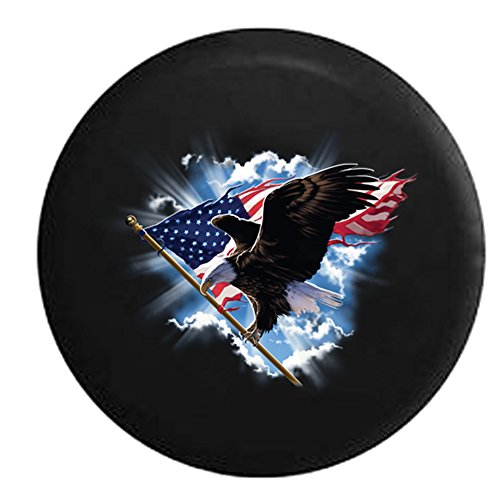 jeep camo spare tire cover - 9