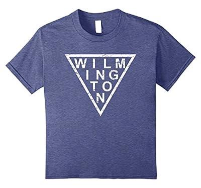 Stylish Wilmington T-Shirt