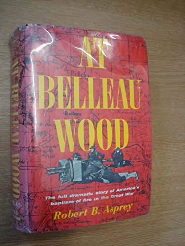 at-belleau-wood